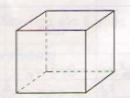 Bài 2 trang 124 SGK toán 5
