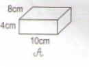 Bài 3 trang 108 sgk toán 5