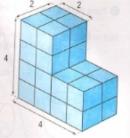 Bài 3 trang 125 sgk toán 5