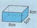Bài 1 trang 110 SGK toán 5