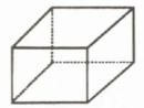 Bài 2 trang 112 SGK toán 5 luyện tập