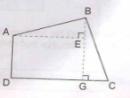 Bài 1 trang 105 sgk trang 105