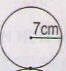 Bài 1 trang 100 SGK toán 5 luyện tập chung