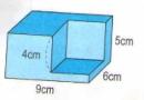 Bài 3 trang123 sgk toán 5