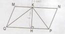 Bài 2 trang 127 sgk toán 5