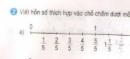 Bài 2 trang 13 sgk toán 5
