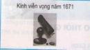Bài 1 trang 130 sgk toán 5