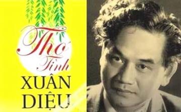 Phân tích những cách tân nghệ thuật của Xuân Diệu qua một số bài thơ, câu thơ của ông