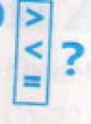 Bài 3 trang 147 sgk toán 5