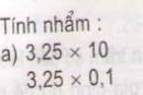 Bài 2 trang 162 sgk toán 5