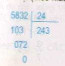 Bài 1 trang 163 sgk toán 5