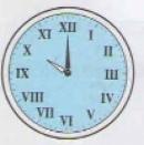 Bài 3 trang 157 sgk toán 5