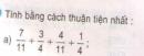 Bài 2 trang 160 sgk toán 5 luyện tập