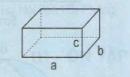 Bài 1 trang 168 sgk toán 5