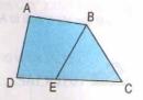 Bài 1 trang 171 sgk toán 5