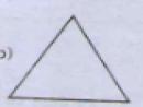 Bài 1, bài 2  trang 10 sgk toán 1