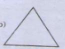Bài 3 trang 12 sgk toán 1