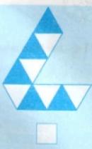 Bài 1,  bài 3 trang 38 sgk toán 1