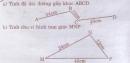 Bài 1, bài 2, bài 3 Tiết 11 trang 11 sgk Toán 3