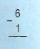 Bài 1, bài 2, bài 3, bài 4, bài 5  trang 67 sgk toán lớp 1