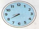 Bài 3,bài 4, bài 5 Tiết 21 trang 26 sgk Toán 4