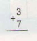 Bài 1, bài 3 trang 86, 87, sgk toán lớp 1