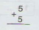 Bài 1, bài 2, bài 3 trang 81 sgk toán lớp 1