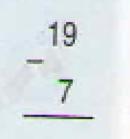 Bài 1, bài 2, bài 3 trang 112 sgk toán lớp 1