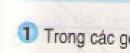 Bài 1, bài 2 Tiết 40 trang 49 sgk Toán 4