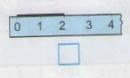 Bài 2, bài 3 trang 119 sgk toán lớp 1