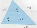Bài 1, bài 3, bài 4 trang 133, 134 sgk toán lớp 1