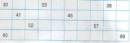 Bài 1, bài 2, bài 4 trang 139 sgk toán lớp 1