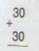 Bài 1, bài 2, bài 3 trang 129 sgk toán lớp 1