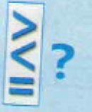 Bài 1, bài 2, bài 3 trang 169 sgk toán lớp 1