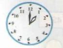 Bài tập về đồng hồ, thời gian