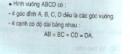 Bài 2, bài 3, bài 4  Tiết 85 trang 86 sgk Toán 3