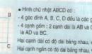 Lý thuyết, bài 1, bài 2  Tiết 84 trang 84 sgk Toán 3