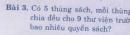 Bài 1, bài 2, bài 3, bài 4 Tiết 116 trang 120 sgk Toán 3