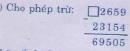 Bài 1, bài 2, bài 3, bài 4 Tiết 148 trang 159 sgk Toán 3