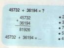 Lý thuyết, bài 1, bài 2, bài 3, bài 4 Tiết 144 trang 155 sgk toán 3