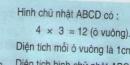 Lý thuyết, bài 1, bài 2, bài 3, bài 4 Tiết 140 trang 152 sgk toán 3