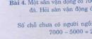 Lý thuyết, bài 1, bài 2  bài 3, bài 4 Tiết 134 trang 146 sgk Toán 3