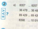 Bài 1, bài 2, bài 3, bài 4, bài 5 Tiết 136 trang 148 sgk Toán 3