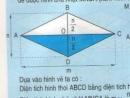 Bài 1, bài 2, bài 3 Tiết 134 trang 142 sgk Toán 4