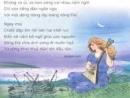 Tập đọc: Tiếng đàn ba-la-lai-ca trên sông Đà (Trích) trang 69 sgk Tiếng Việt 5