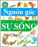 Bài 1, 2 trang 139 SGK Sinh 12
