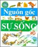 Bài 3, 4, 5 trang 139 SGK Sinh 12