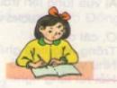 Soạn bài hai bàn tay em trang 7 SGK Tiếng Việt 3 tập 1