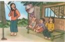 Tập đọc: Cô giáo tí hon trang 17 SGK Tiếng Việt 3 tập 1