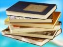 Lập bảng thông kê kết quả học tập từng thành viên và cả tổ trong tháng